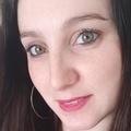 Profil de Jessica