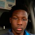 Profil de Fousseny
