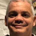 Profil de Jean Christophe