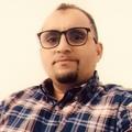 Profil de Malek