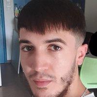 Profil de Sahbry