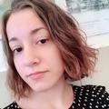 Profil de Joana