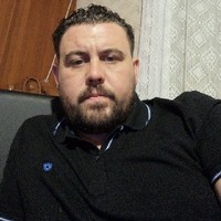 Profil de Luciano
