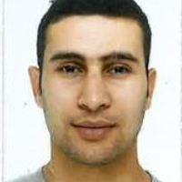 Profil de Mohammed Salah