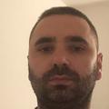 Profil de Vasile