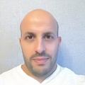 Profil de Hamoudi