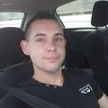 Profil de Dimitri