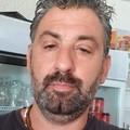 Profil de Alexandre Frédéric