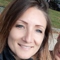 Profil de Pauline