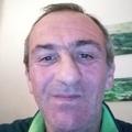 Profil de Pierre Yves