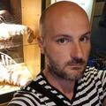 Profil de Mickael