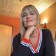 Profil de Anne Gaelle