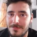 Profil de Gaëtan