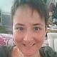Profil de Christèle
