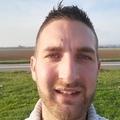 Profil de Stanislas