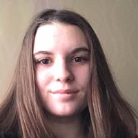 Profil de Blandine