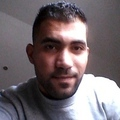 Profil de Tounsi