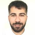 Profil de Sidar