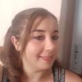 Profil de Sonia