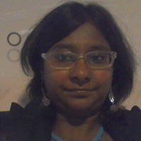 Profil de Lalita