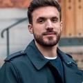 Profil de Ettore