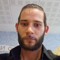 Profil de Ludovic