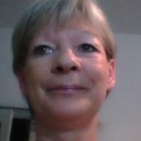 Profil de Françoise