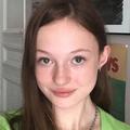 Profil de Marguerite