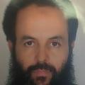 Profil de Abderrazak