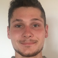 Profil de Allan