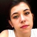 Profil de Elise