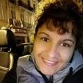 Profil de Elena
