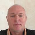 Profil de Philippe