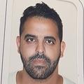 Profil de Aaz