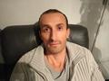 Profil de Jean FranÇois