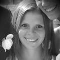 Profil de Charline