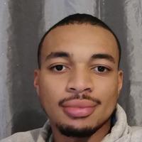 Profil de Nadjed