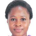 Profil de Taiwo Mary