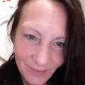 Profil de Christiane