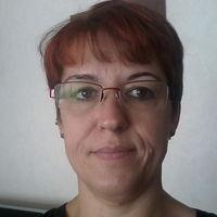 Profil de Valerie