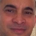 Profil de Abderrahim