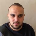 Profil de Solimane
