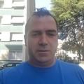 Profil de Domingues Gomes