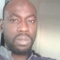 Profil de N'diaye