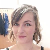 Profil de Solène