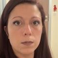 Profil de Maira