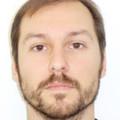 Profil de Fabien Jean