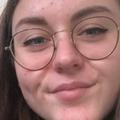 Profil de Alizée