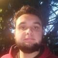 Profil de Ronan