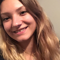 Profil de Yaelle